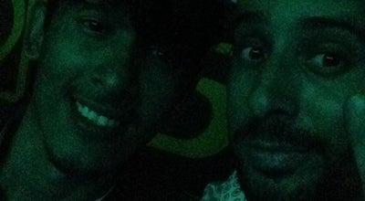 Photo of Nightclub Narciso Club at Av Prefeito Faria Lima, 765, Londrina, Brazil