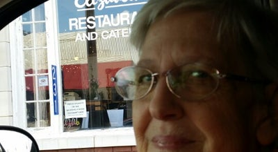 Photo of American Restaurant Elizabeths at 231main, Batesville, AR 72501, United States