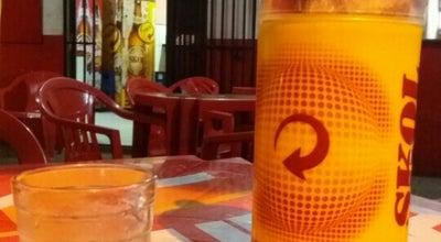 Photo of Bar Espaço Fla at Brazil