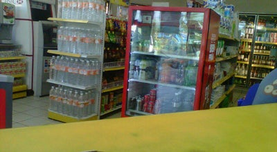 Photo of Candy Store yepas montealvan at Mexico