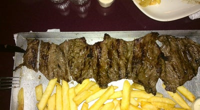 Photo of BBQ Joint Quile at Carrera 18c, Valledupar, Colombia
