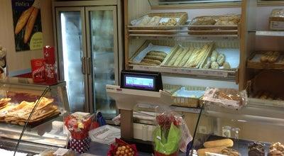 Photo of Grocery Store OpenCor at Ctra. De Cádiz Km. 198, Mijas 29649, Spain