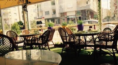 Photo of Breakfast Spot 4 yıldız kahvaltı evi at Turkey