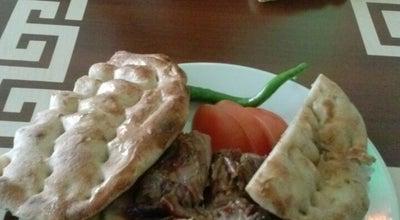 Photo of Steakhouse Ehil Fırın Kebap at Yazır Mahallesi, Konya 42130, Turkey