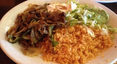 Photo of Mexican Restaurant Habaneros at 4863 Promenade Pkwy, Bessemer, AL 35022, United States