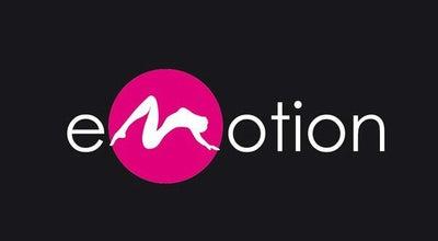 Photo of Dance Studio Спортивно-танцевальная студия E-Motion at Пер. Малый 12, Ростов-на-Дону, Russia