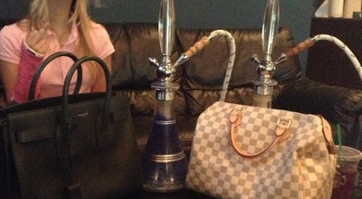 Photo of Hookah Bar Puff Lounge at 4127 Orchard Lake Rd, West Bloomfield Township, Mi 48323, West Bloomfield Township, MI 48323, United States