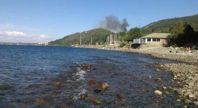 Photo of Beach Playa Melipal at Av. Ezequiel Bustillo 2.900, San Carlos de Bariloche 8400, Argentina