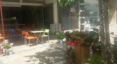 Photo of Breakfast Spot Güler Gözleme ve Börek Salonu at Turkey