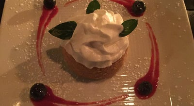 Photo of French Restaurant Peter Havens at 32 Elliot St, Brattleboro, VT 05301, United States