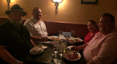 Photo of Italian Restaurant Francescos at 3662 Webber St, Sarasota, FL 34232, United States