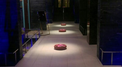 Photo of Spa Spa At Shangri-La at 19 Ashoka Road - Connaught Place, New Delhi 110 001, India