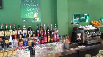 Photo of Bar Tango at Karađorđeva 28, Kragujevac 34000, Serbia
