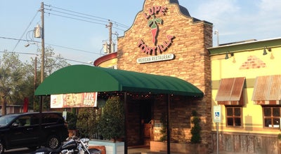 Photo of Mexican Restaurant Lupe Tortilla - Houston Heights at 1511 Shepherd Dr, Houston, TX 77007, United States