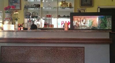 Photo of Chinese Restaurant Pak Ho at Belgium