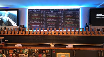 Photo of Brewery Craft Heads Brewing Company at 89 University Ave W, Windsor, ON N9A 5N8, Canada