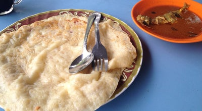 Photo of Breakfast Spot H&Z Corner ( Roti Canai ) at Malaysia
