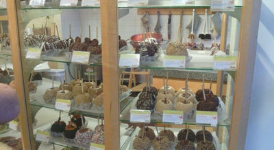 Photo of Candy Store Rocky Mountain Chocolate Factory at 8521 Brier Creek Pkwy #103, Raleigh, NC 27617, United States