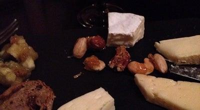 Photo of Mediterranean Restaurant Welp at Kleine Berg, Eindhoven 5611 JS, Netherlands