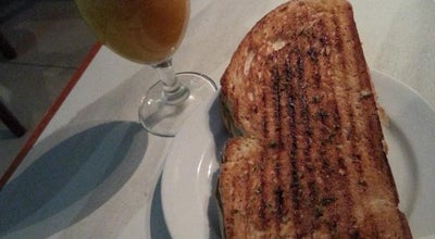 Photo of Cafe Gula D' Arte at R. Armando De Sousa, 1, Coimbra 3030, Portugal