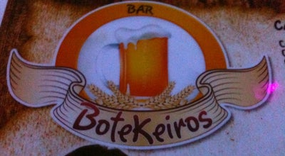 Photo of Bar Botekeiros at Brazil