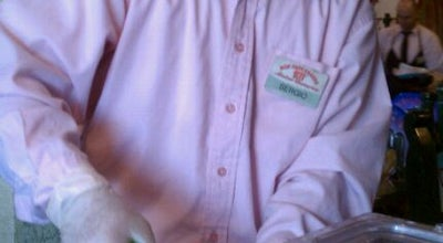 Photo of Mexican Restaurant Don Papa Grande at 12806 Jefferson Davis Hwy, Chester, VA 23831, United States
