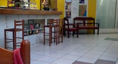 Photo of Cafe Café Brasiliano at Rua Marechal J. Bormann, 82 D, Chapecó 89801-050, Brazil