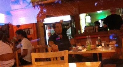 Photo of Mexican Restaurant Taqueria Mi Pueblo at 208 Sir Francis Drake Blvd, San Anselmo, CA 94960, United States
