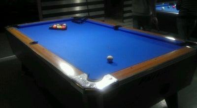 Photo of Pool Hall Privado at Lebanon