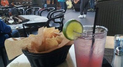 Photo of Bar Coyote Bar & Grill at 300 Carlsbad Village Dr, Carlsbad, CA 92008, United States
