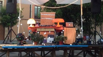 Photo of Bar St. Martino at Plaza De Santo Martino 10, León, Spain
