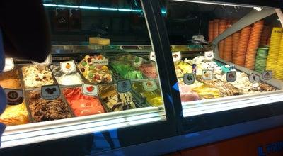 Photo of Ice Cream Shop Il Primo at Kasteellaan, Helmond, Netherlands