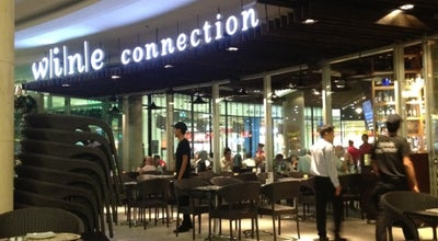 Photo of Wine Bar Wine Connection Deli and Bistro at Central Festival Phuket, Mueang Phuket 83000, Thailand