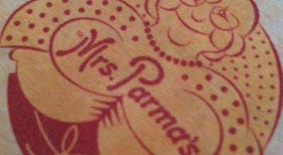 Photo of Gastropub Mrs Parma's at 25 Little Bourke St, Melbourne, VIC, VI 3000, Australia