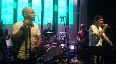 Photo of Rock Club Perama at Limassol, Cyprus