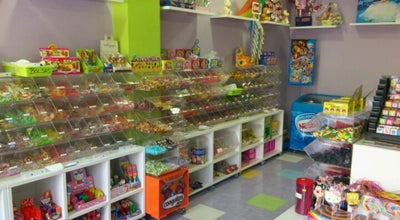 Photo of Candy Store Ponte Morado at Bisbe Pere De Puigdorfila, 6, Palma de Mallorca 07010, Spain