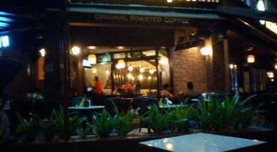 Photo of Coffee Shop Hailam Kopitiam at No 1, Jalan Kristal As7/as, Shah Alam 40000, Malaysia