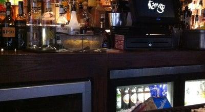 Photo of Argentinian Restaurant Tango at 464 Massachusetts Ave, Arlington, MA 02474, United States