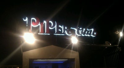 Photo of Nightclub Piper Club at Via Tagliamento 9, Rome 00198, Italy