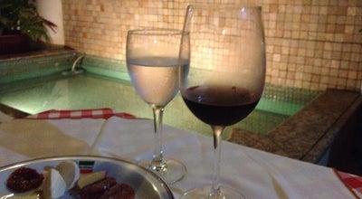 Photo of Italian Restaurant Don Giovanni at R. Guanabara, 2855, Porto Velho 78902-650, Brazil