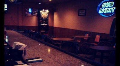 Photo of Bar Time Out Lounge at 8204 Park Rd, Batavia, NY 14020, United States