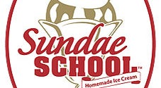 Photo of American Restaurant Sundae School Dennisport at 381 Lower County Rd, Dennis Port, MA 02639, United States