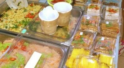 Photo of Vegetarian / Vegan Restaurant Xiang Yun Vegetarian 香云素食坊 at Bukit Jambul, Malaysia