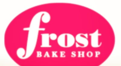 Photo of Bakery Frost Bake Shop at 394 S Grove Park, Memphis, TN 38117, United States