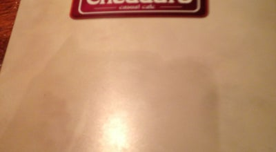 Photo of New American Restaurant Cheddar's Casual Cafe at 210 N Anderson Ln, Hendersonville, TN 37075, United States