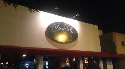 Photo of Italian Restaurant Il Diavolo at Universidad 220, Querétaro, Mexico