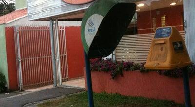 Photo of Bakery De Fátima Pães & Doces at R. Nilo Peçanha, 2974, Curitiba 82120-440, Brazil
