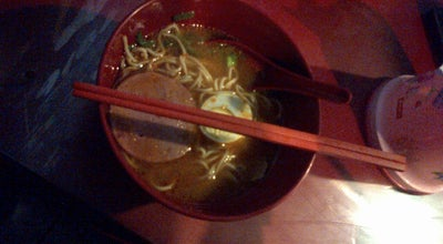 "Photo of Ramen / Noodle House Ranjang""69 at Jayaraga, Garut, Indonesia"