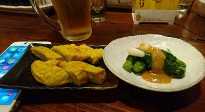 Photo of Sake Bar ねぎぼうず at 中央区下通1-4−5, Kumamoto 860-0807, Japan