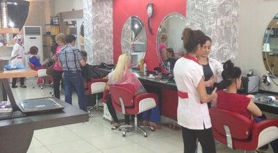 Photo of Nail Salon Le Paris Güzellik Salonu at Turkey